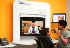 cisco_healthPresence_large
