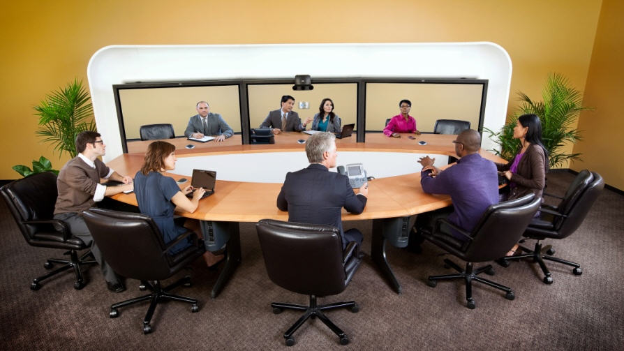 Top Collaboration Tools for the LawOffice