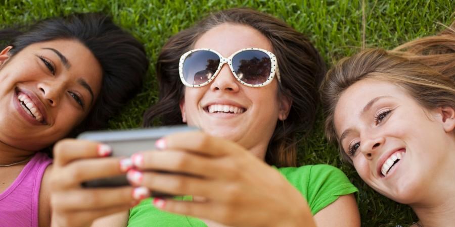 Meet the Digitals – the Generation afterMillennials