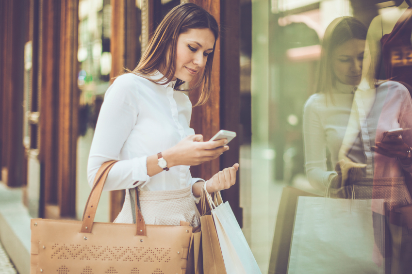 Smart WiFi is the New CRM of Retail