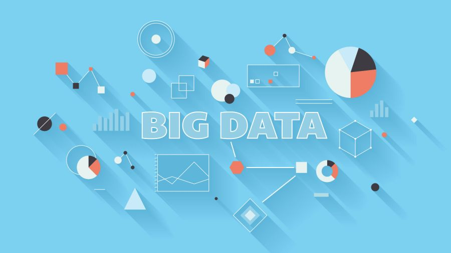 Big Data as a PuzzlePiece